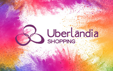 Uberlândia Shopping